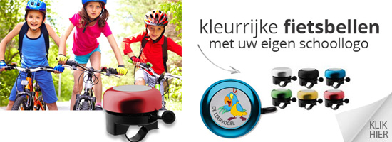 fietsbellen